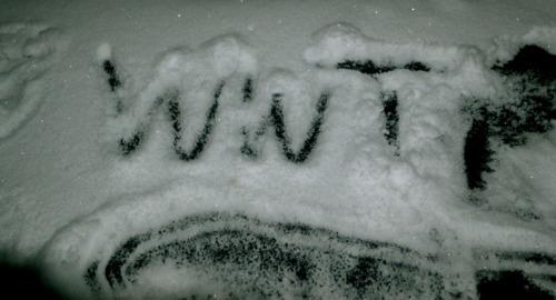 wwt-neige