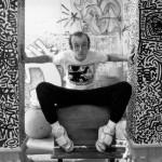 13keith-haring-1985-nyc