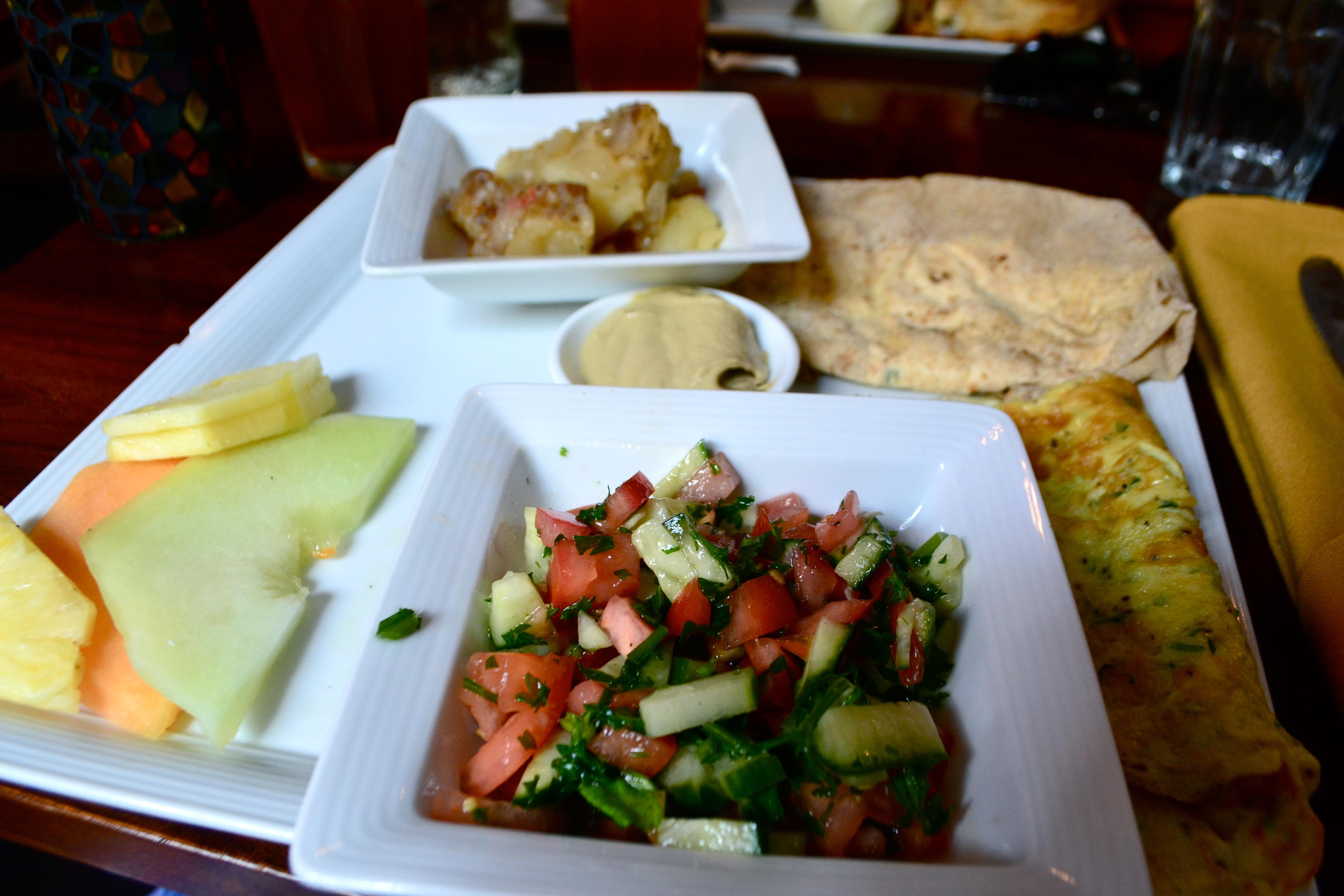 gazalas-restaurantnyc3