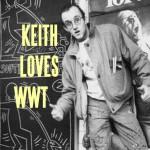 keith-wwt