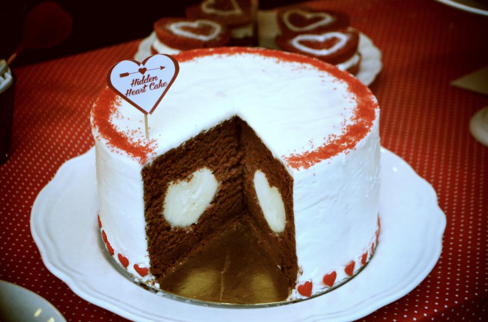Best Tiramisu Cake Montreal