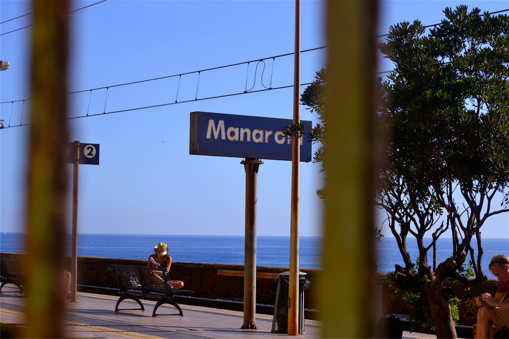 manarolaGare