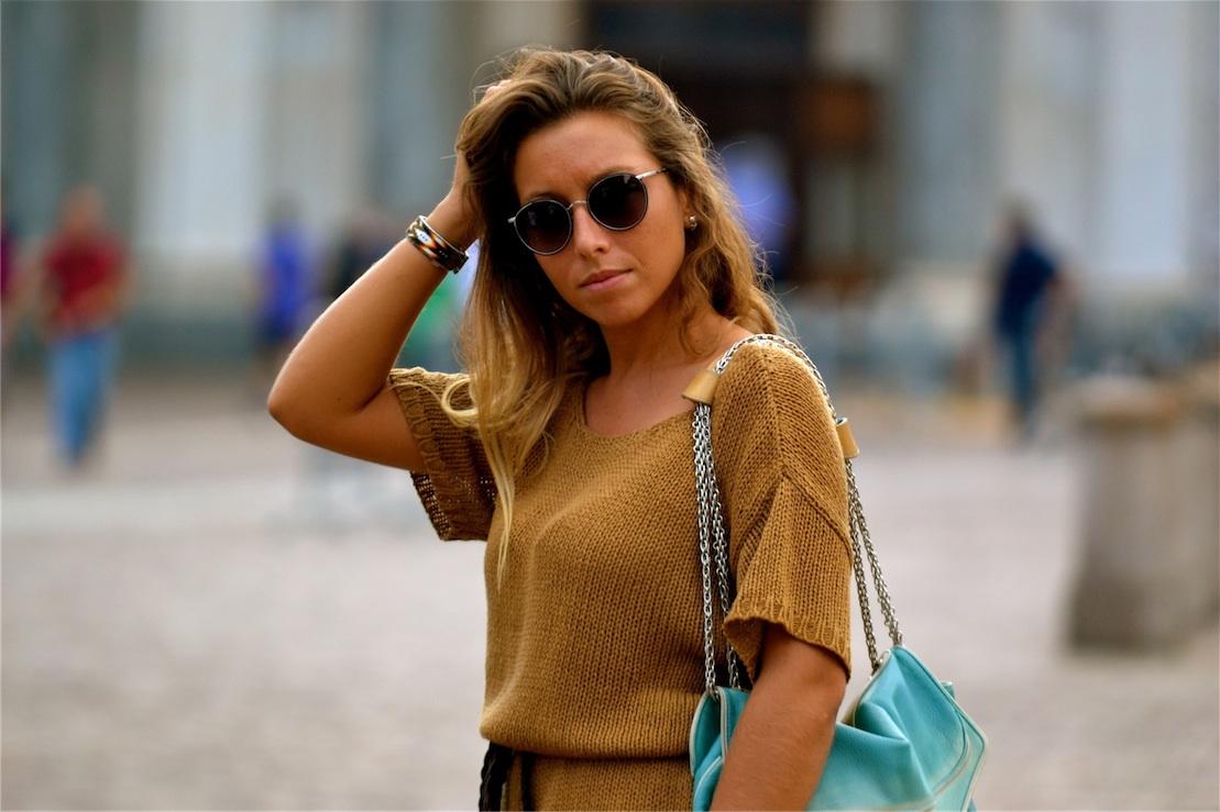Streestyle à Turin