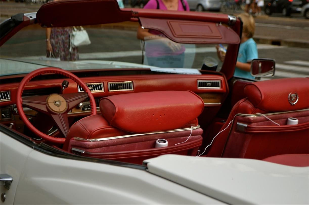 voitureturin