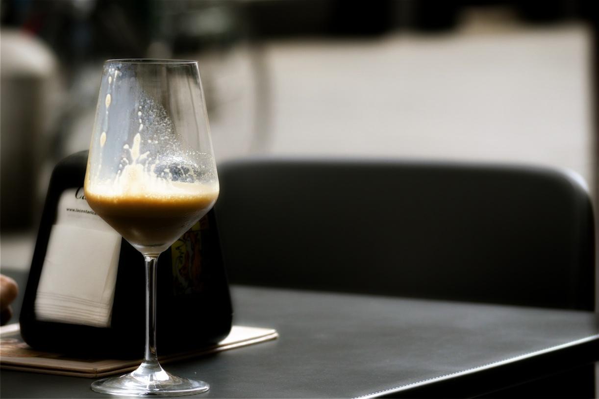caféitalientypique