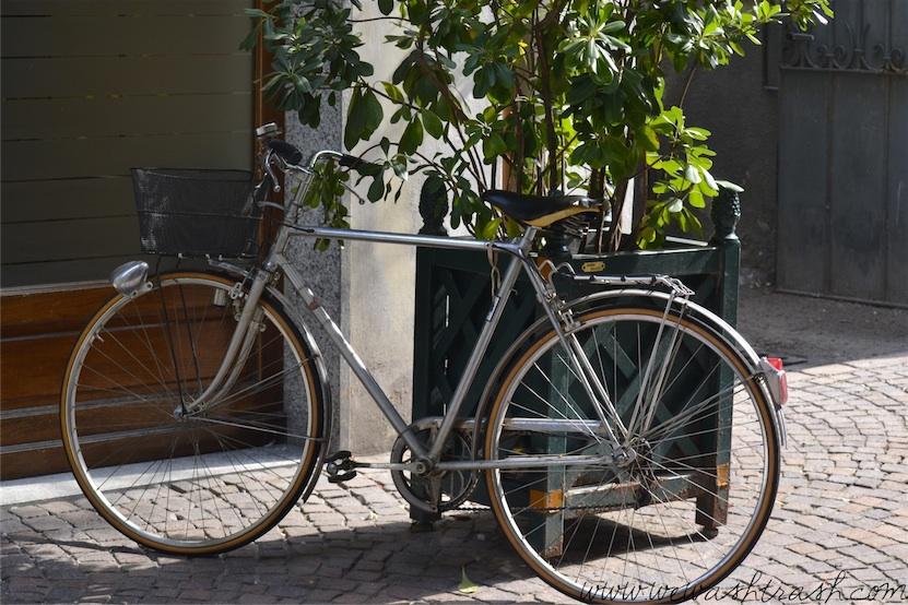 biciclettatorino_1