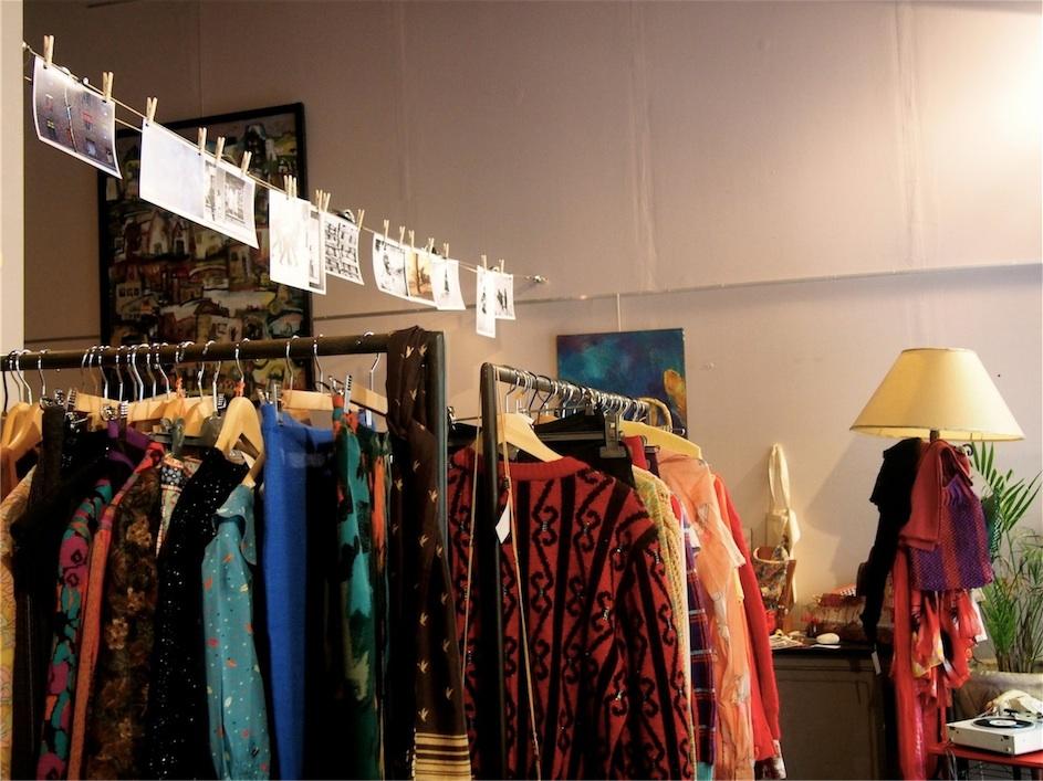 l atelier 38 la petite perle du panier marseille we wash trash blog d co voyages. Black Bedroom Furniture Sets. Home Design Ideas