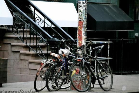 newyorkbikes