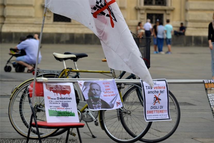 torinoprotestazione-bici
