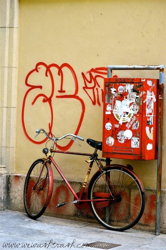 veloturin