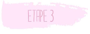 etape3