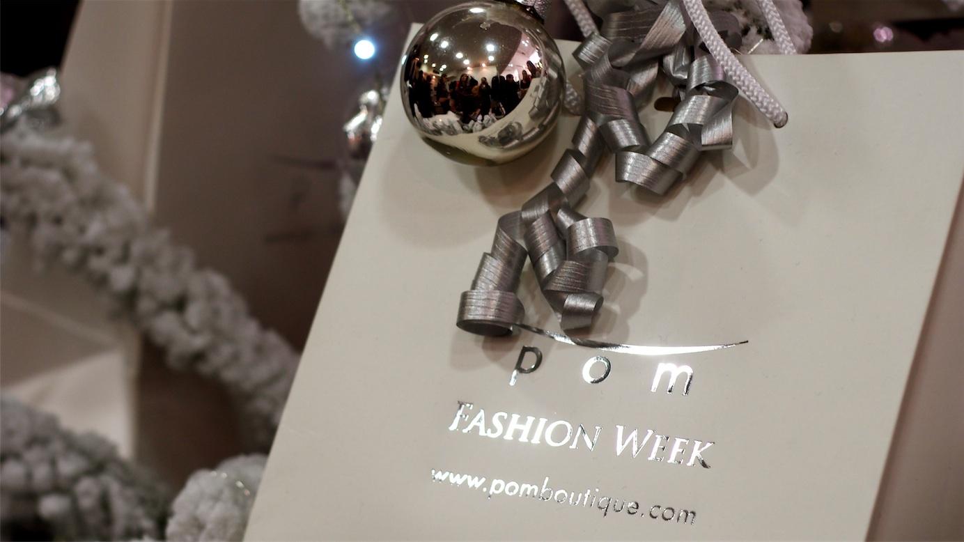 FashionWeekPOM