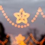 Les Marchés de Noël Alsaciens, Riquewihr & Colmar 2013