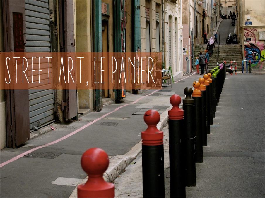 streetart-lepanier