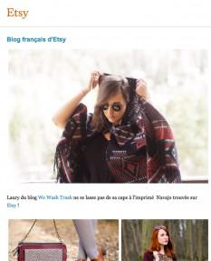 publication-blogetsy