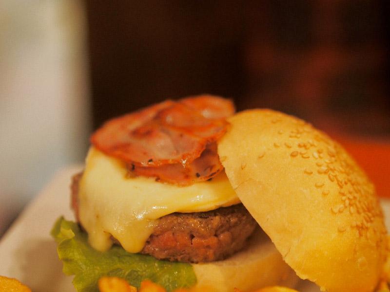 avis-remsburger