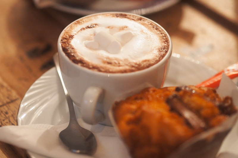 café-stylé-marseille