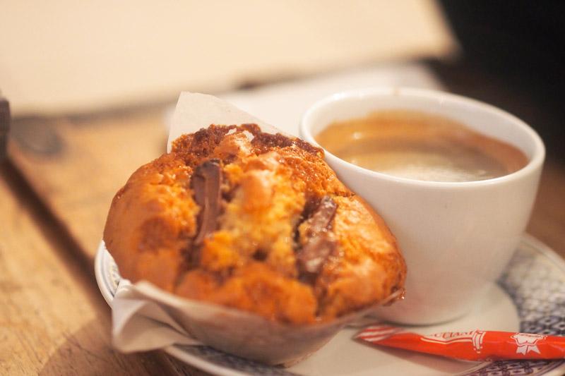 meilleur-café-marseille