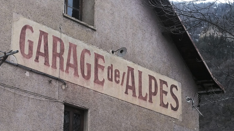 garage-alpes-colmar