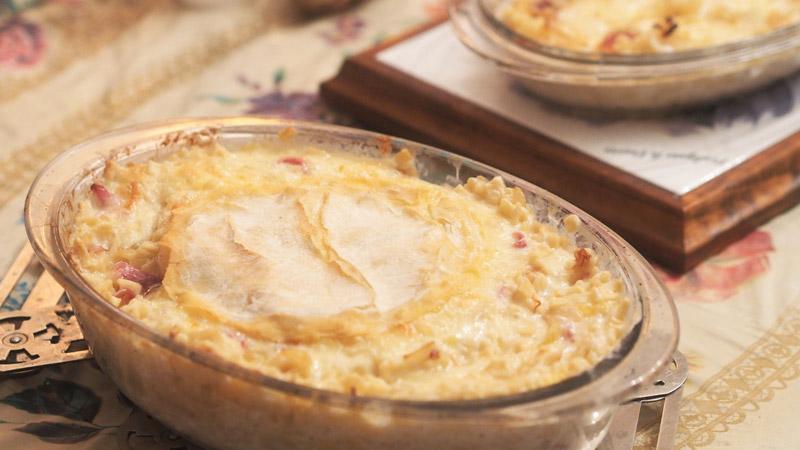 gratin-crozets-recette