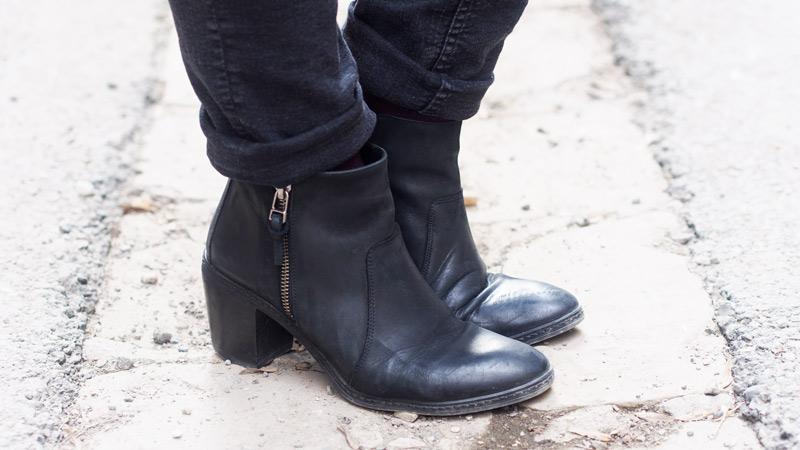 parfaites-bottines-noires