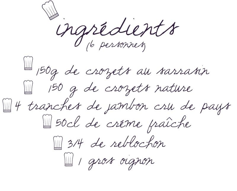 recette-croziflette
