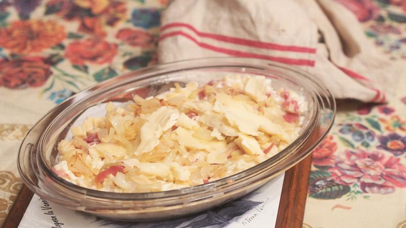 recette-gratin-crozets