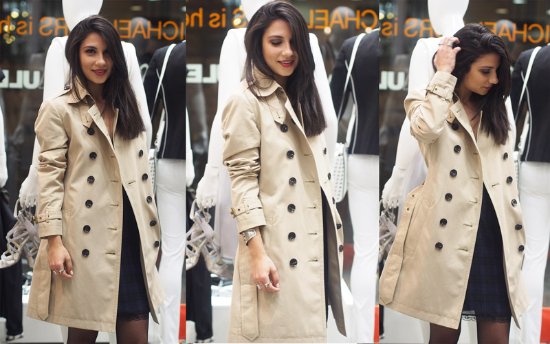 trench-burberry-marseille-boutique