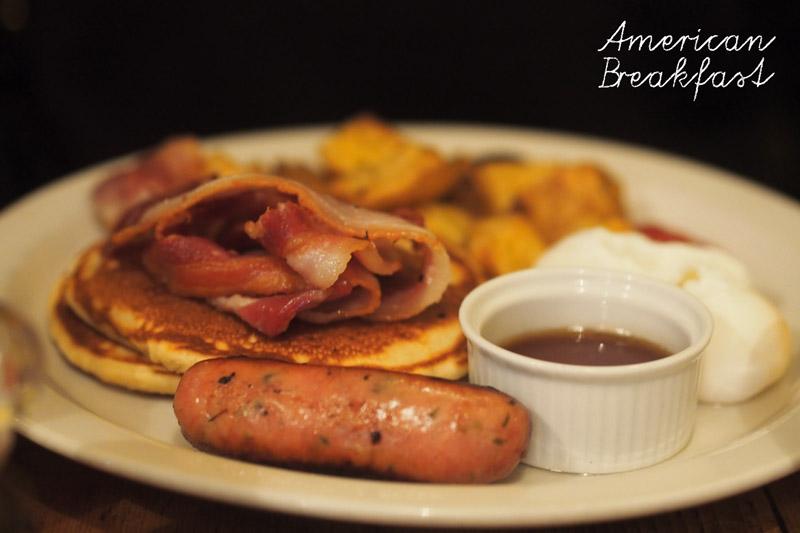 americanbreakfast-thebreakfastclub