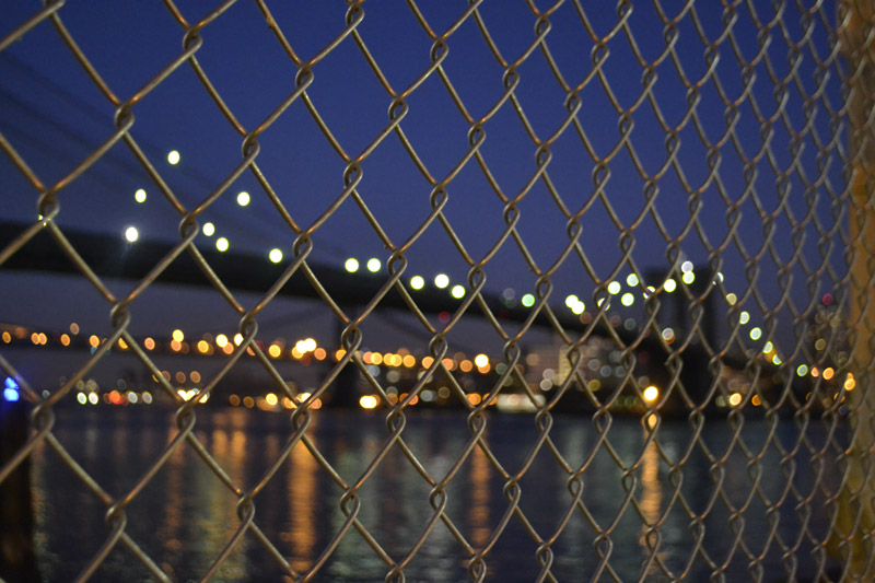 brooklynbrige-light