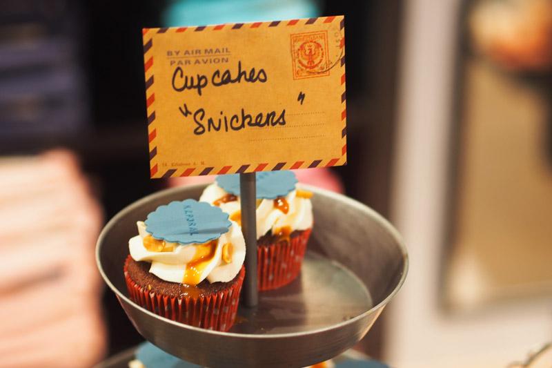 cupcakes-kaporal