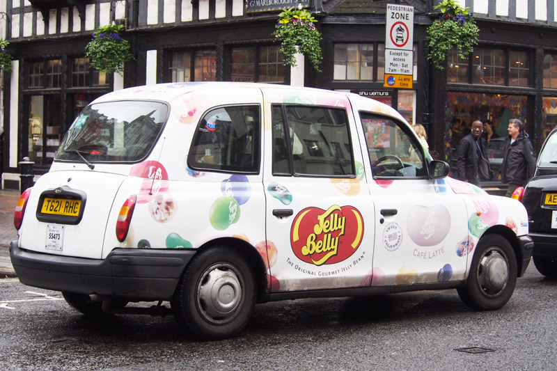 jellybelly-taxi