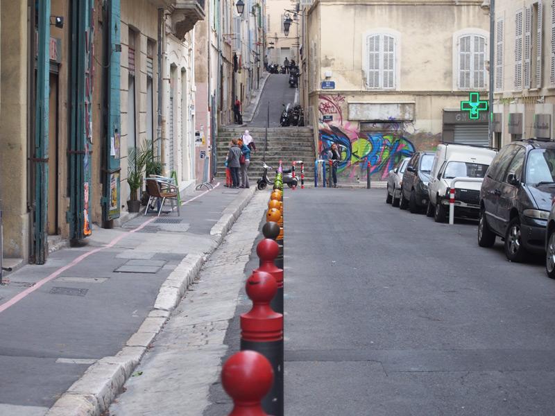 lepanier-streetart