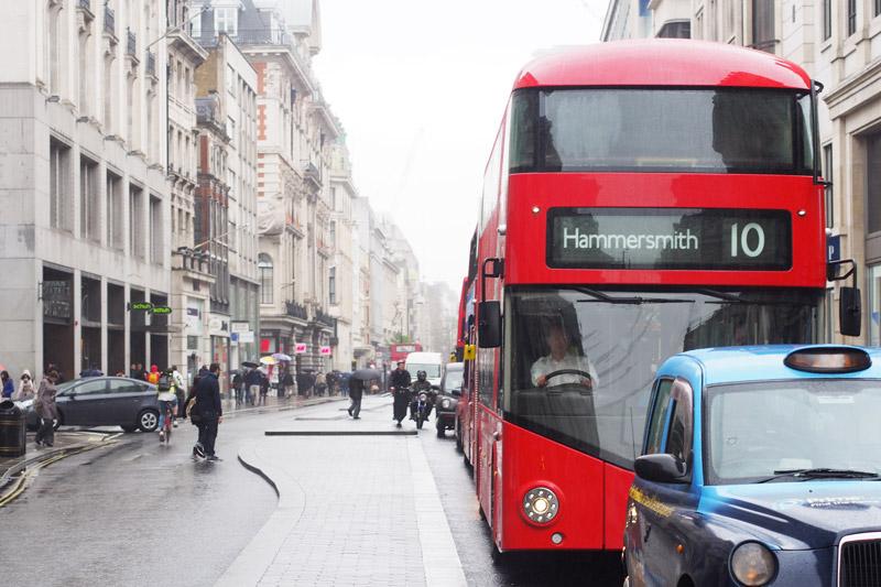 londonsbus