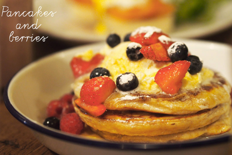 pancakes-thebreakfastclub