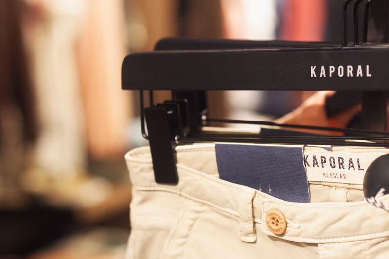 short-jeans-kaporal