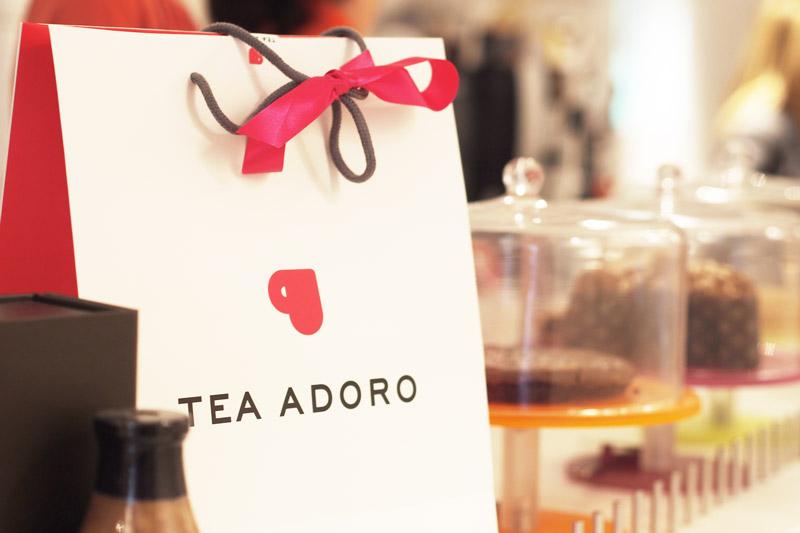tea-adoro