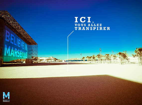 believe-in-marseille-mucem