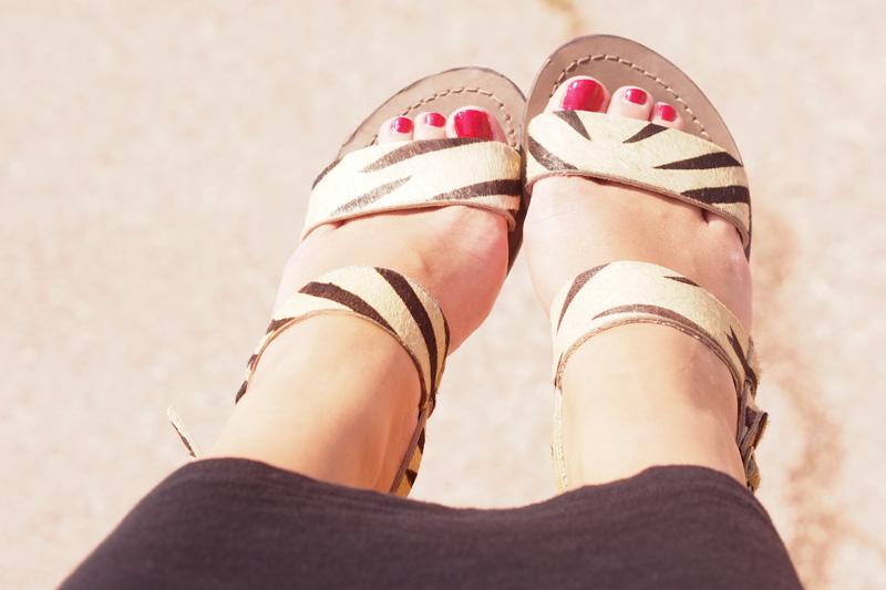 chaussures-sangles-pascher