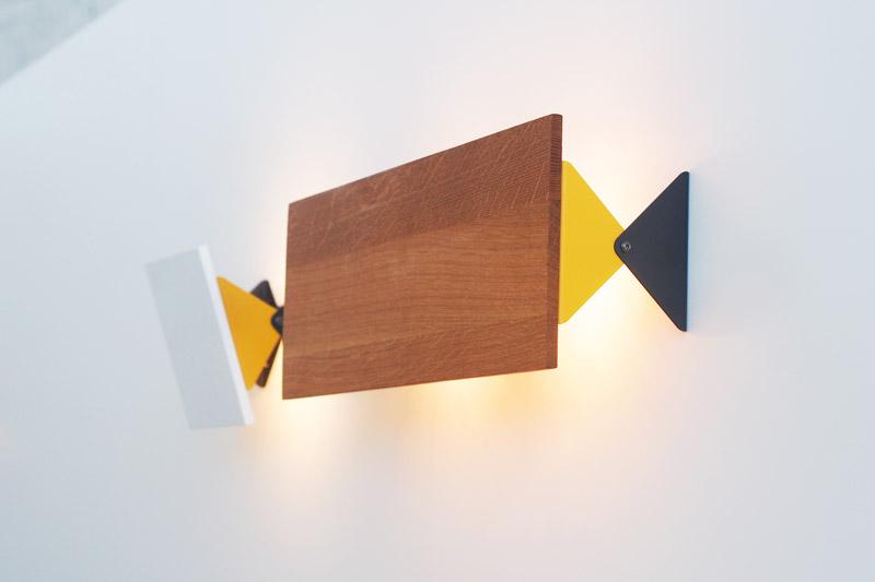 luminaire-jeromedumetz