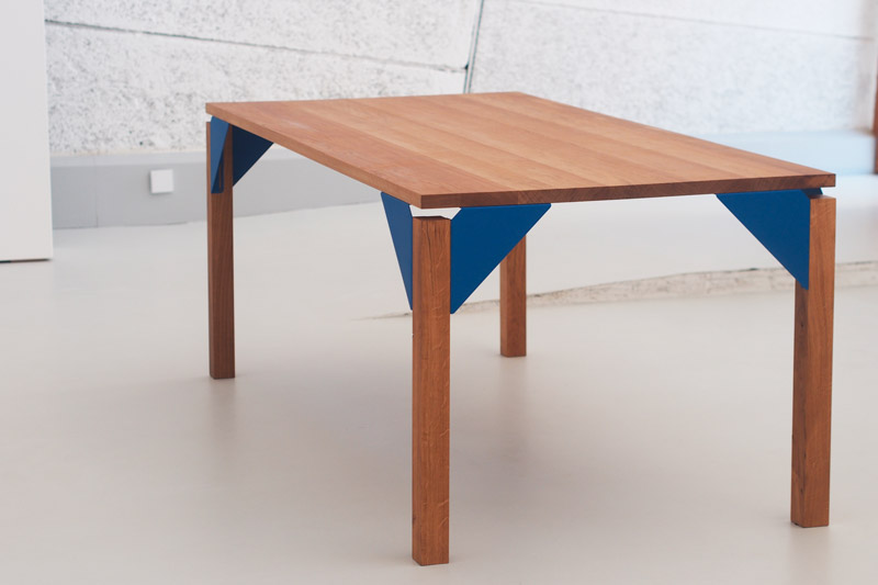 table-jeromedumetz