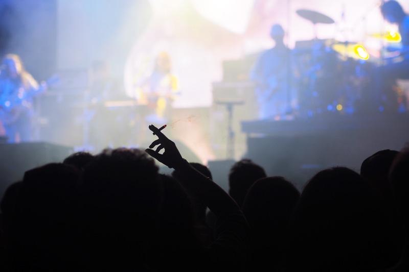 avis-believefestivalmarseille