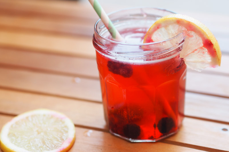 recette-citronnadeframboise