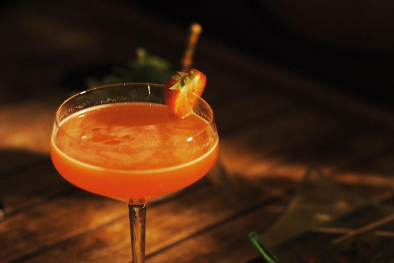 avis-cocktail-carrynation