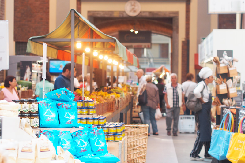 eataly-turin-visite