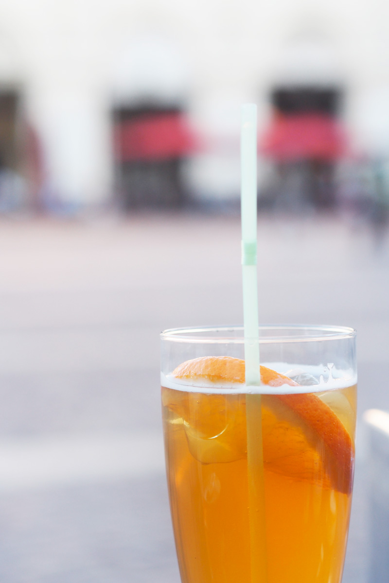 meilleurcafe-turin