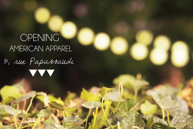 opening-americanapparel-aix