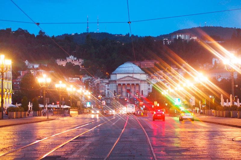 piazza-sanvittorio-nuit