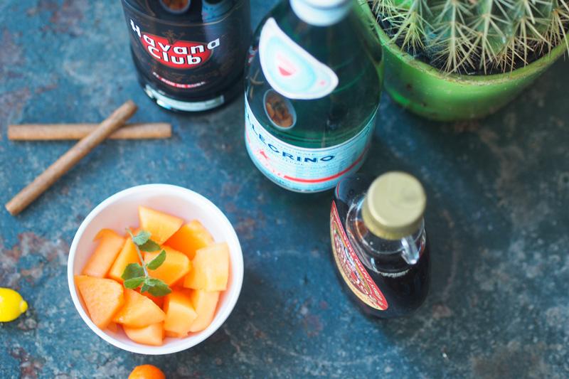 recette-originale-cocktail-rhum