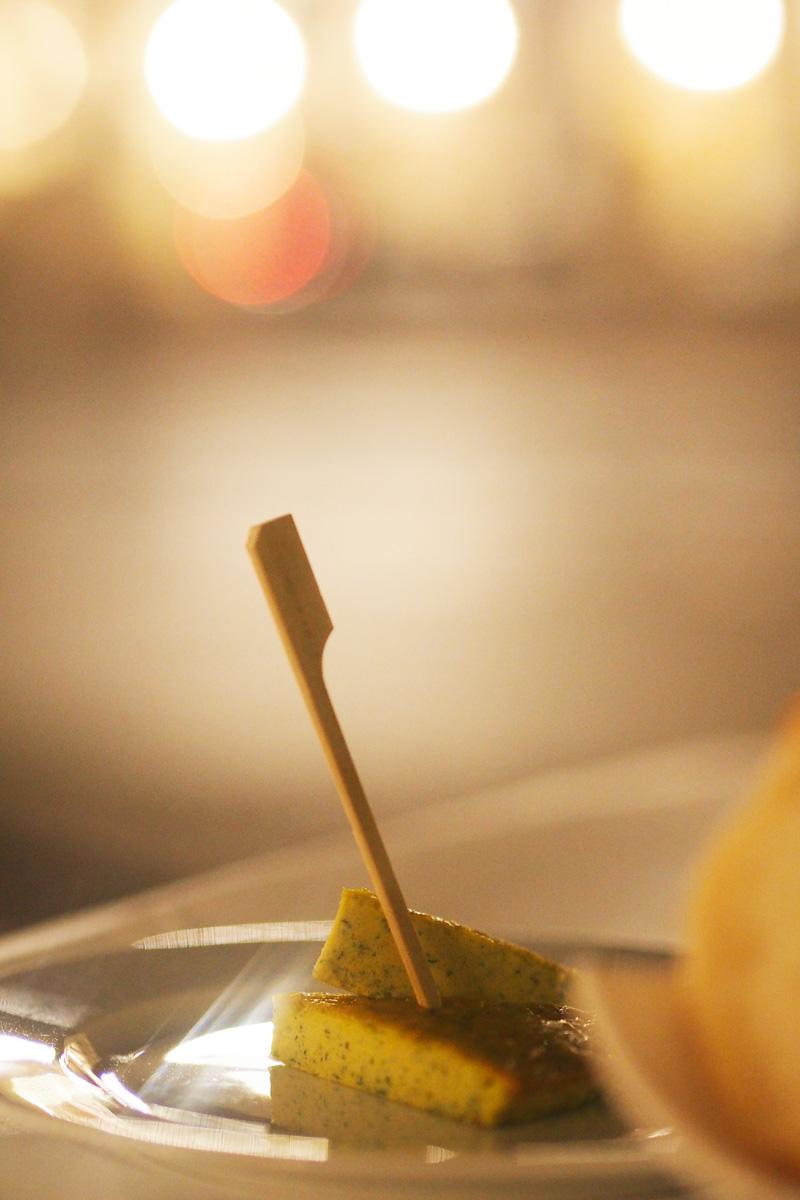 restaurant-typique-turin